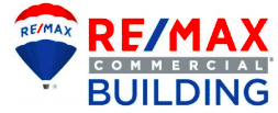 RE/MAX BUILDING COMMERCIAL